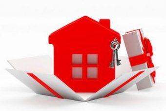Договор дарения доли квартиры