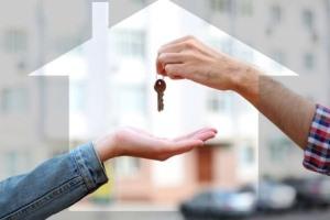 Дарение квартиры между супругами в браке