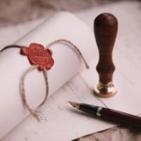 Что нужно знать о завещании