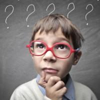 Может ли несовершеннолетний отказаться от наследства?