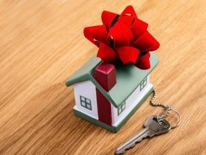 Составление договора обещания дарения квартиры в будущем
