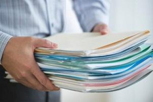 Какие документы требуется собрать?