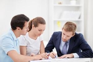 Что такое завещательное возложение? Предмет завещательного возложения