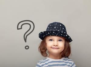 Имеют ли право на наследство дети от первого брака