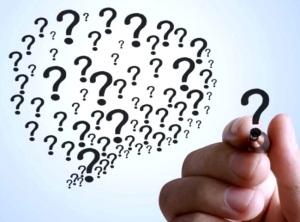 Что делать, если пропущен срок вступления в наследство?