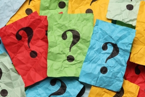 Можно ли признать договор дарения недействительным?