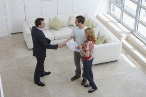 Ответственность арендатора по содержанию квартиры