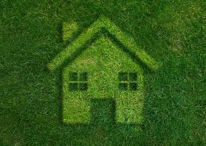 Особенности дарения дома с участком