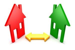 Родственный обмен квартирами без уплаты налогов