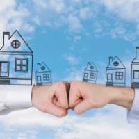 Как оспорить дарственную на квартиру?