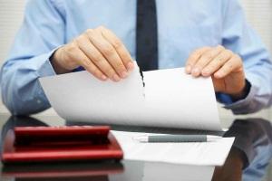 Можно ли отменить договор обещания дарения в 2020 году?