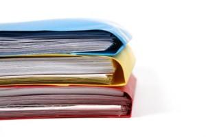 Какие документы нужны для оформления дарственной на дом?
