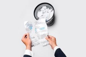 Оспаривание договора дарения квартиры