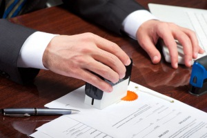 В каких случаях судья может отказать заявителю в восстановлении срока принятия наследства?