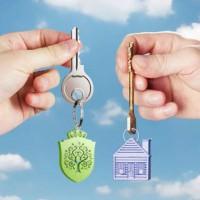 Обмен квартирами между родственниками