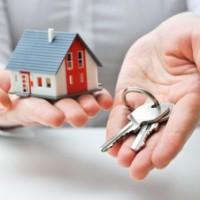 Дарение доли квартиры несовершеннолетнему