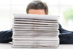 Какие документы нужны для оформления наследства по завещанию?