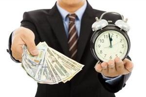 Сроки взыскания долгов