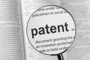 Передаются ли по наследству авторские права на изобретение?