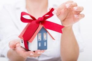 Судебная практика по делам, связанным с отменой дарственной