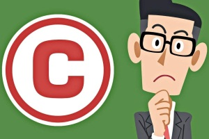 Срок действия авторского права