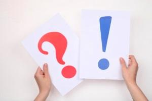 Кто имеет право на получение информации о завещании?