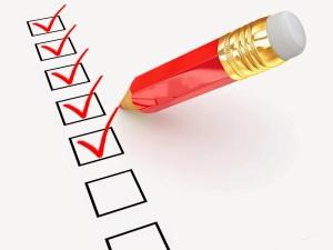 Что должна содержать нотариальная доверенность?