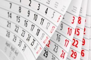 Какие сроки установлены для принятия наследства в трансмиссии?