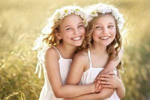 Является ли сестра близким родственником?