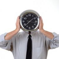 Как оформить наследство, если пропущен срок вступления?