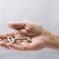 Договор дарения на квартиру после смерти дарителя