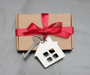 Срок наследования квартиры